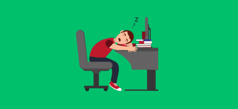 how-to-avoid-employee-burnout-blog-header