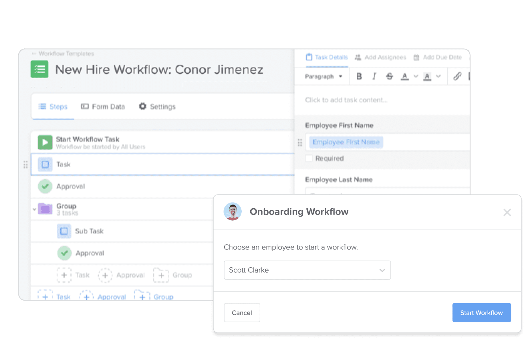 new-hire-workflows-img